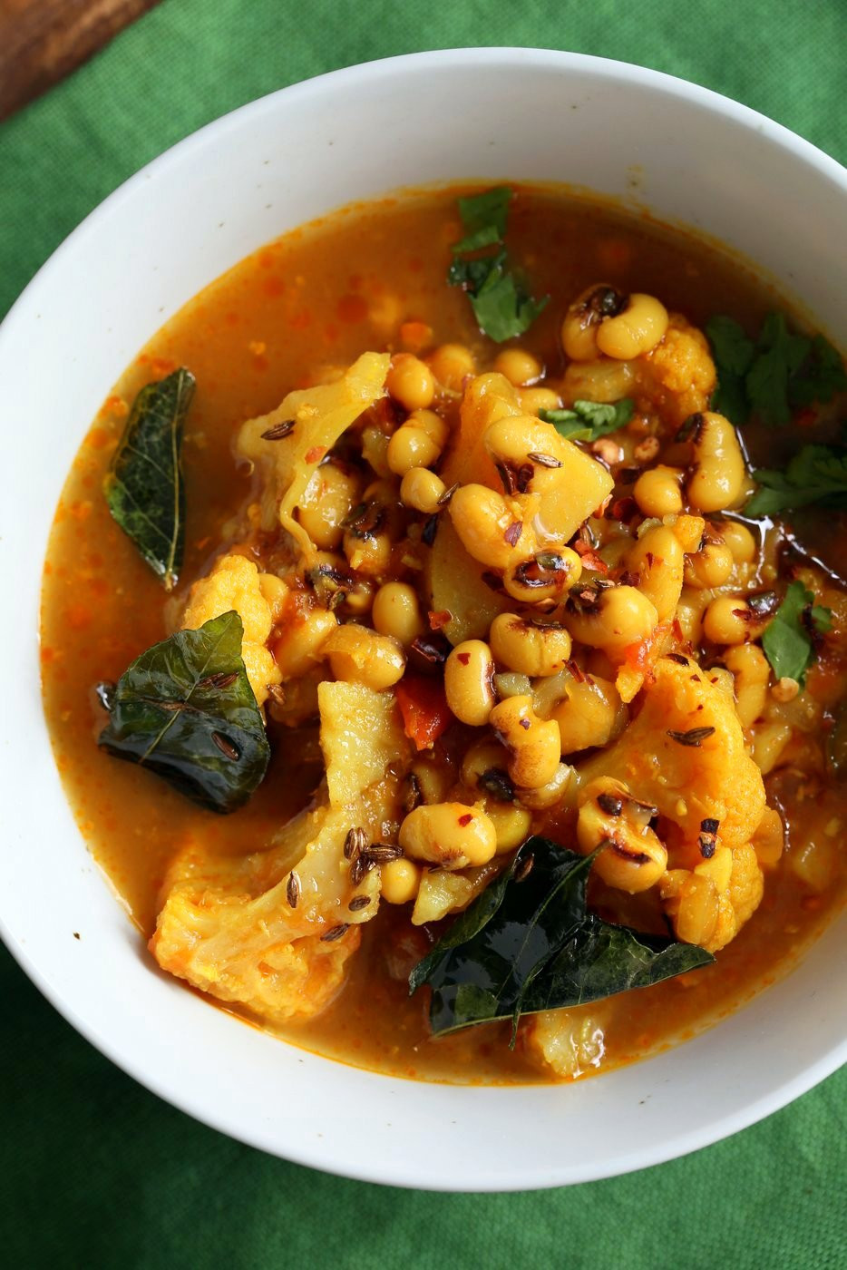 Vegan Instant Pot Recipes  20 Vegan Instant Pot Recipes Vegan Richa