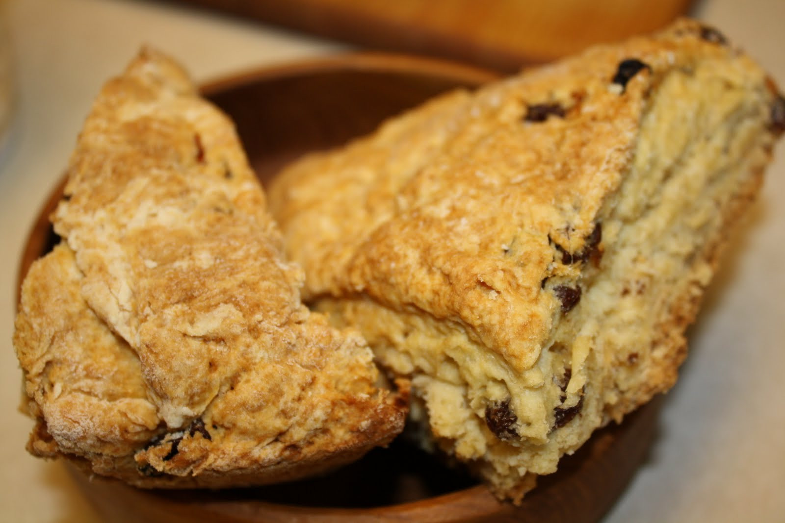 Vegan Irish Soda Bread  Vegan Mama Vegan Irish Soda Bread