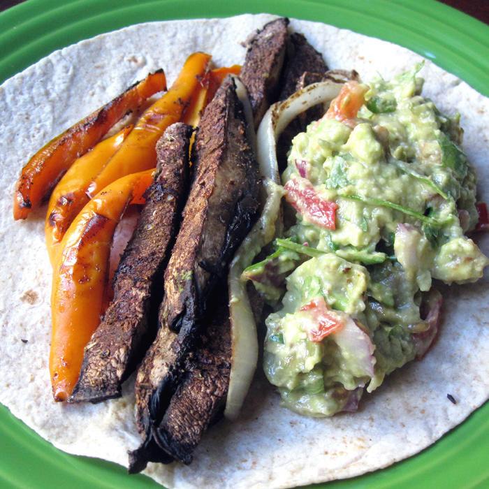 Vegan Mexican Recipes  Ve arian and Vegan Mexican Recipes