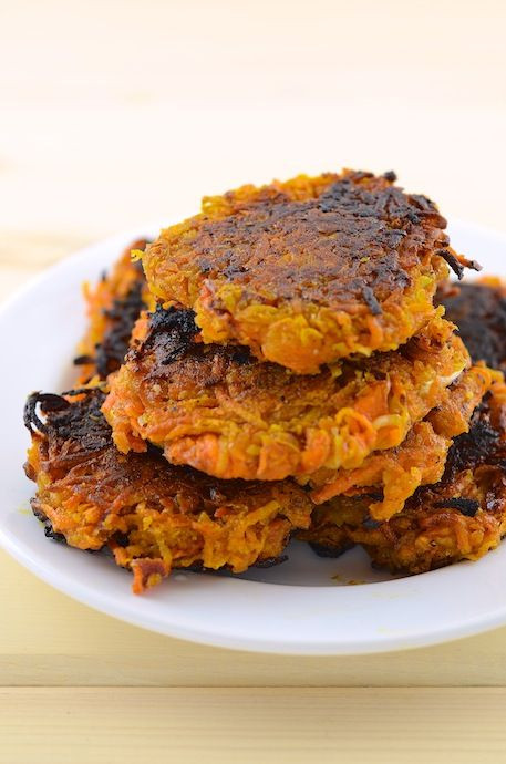 Vegan Potato Pancakes  Vegan Sweet Potato Pancakes Blacks Going Vegan Blacks