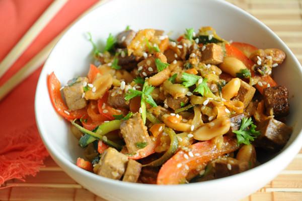 Vegan Recipes Easy  ve arian recipes easy