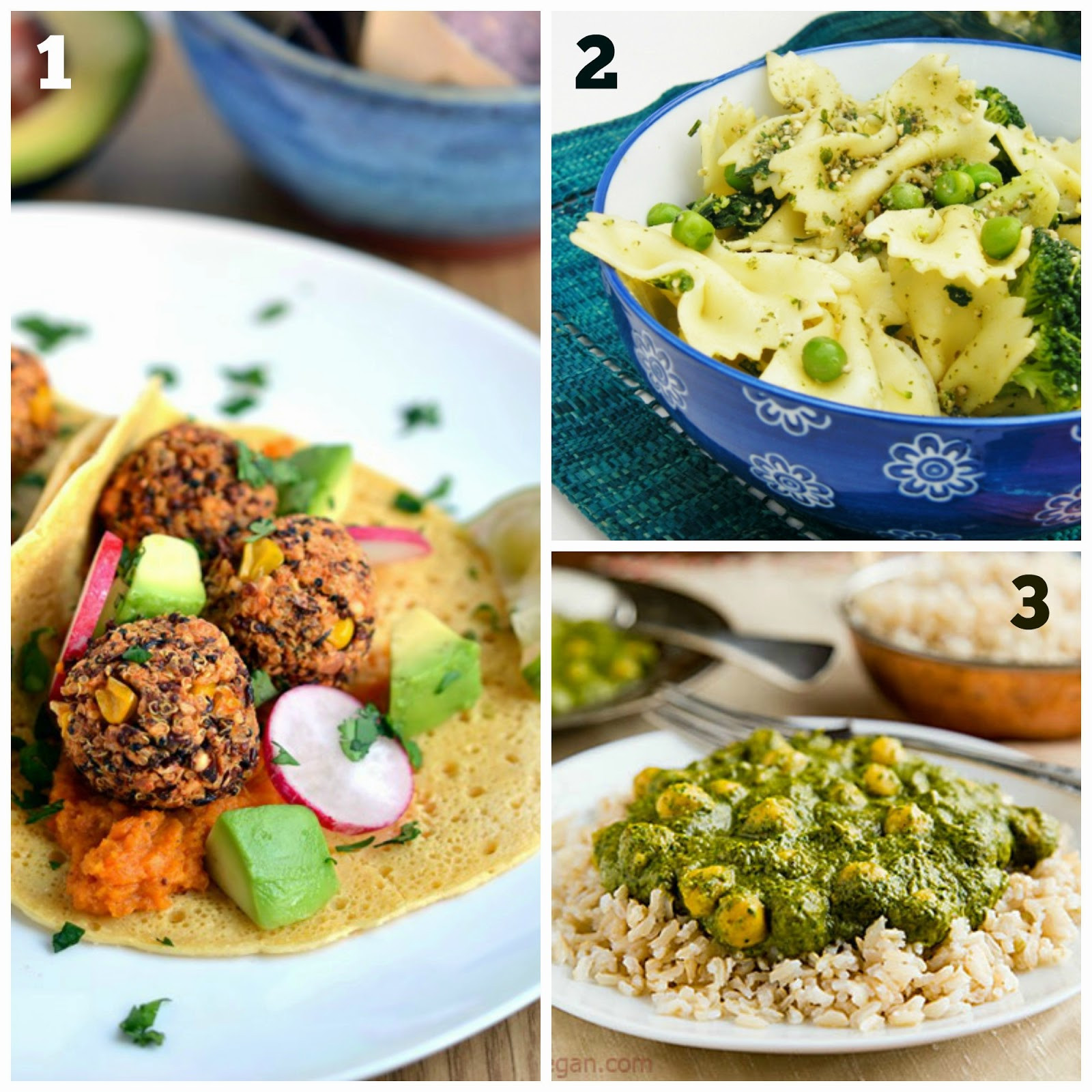 Vegan Recipes For Dinner  21 Quick Vegan Meals for Midweek Dinners Tinned Tomatoes