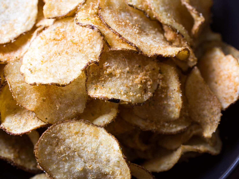 Vegan Snack Recipes  18 Vegan Snacks to Satisfy Every Craving