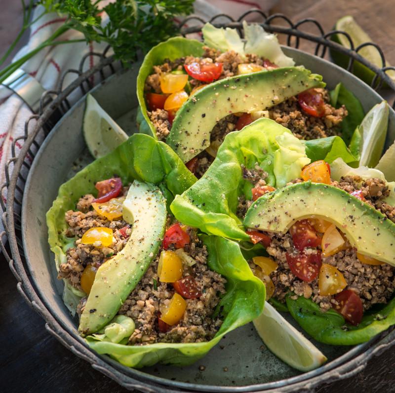 Vegan Snacks Recipes  8 Raw Vegan Snacks That Tame A Hungry Tum VerMints Inc