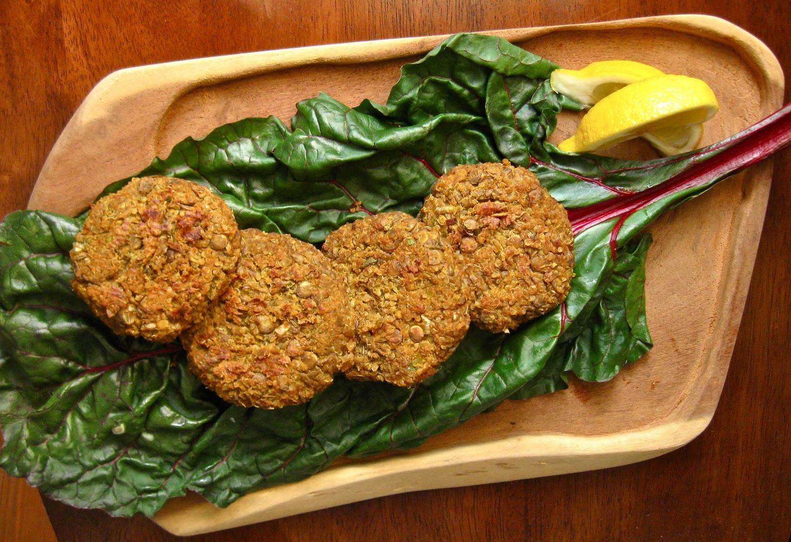 Vegan Squash Recipes  Gluten Free Quinoa & Butternut Squash Cakes Simply Quinoa