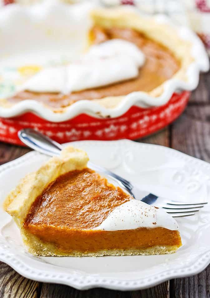 Vegan Sweet Potato Pie  Vegan Sweet Potato Pie Healthier Steps