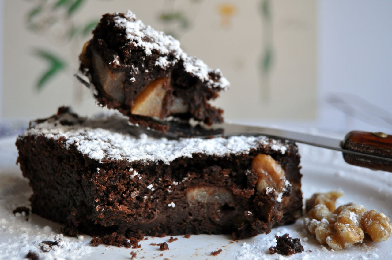 Vegetable Oil Substitute For Brownies  Have You Tried These 7 Ve able Oil Substitutes for Brownies