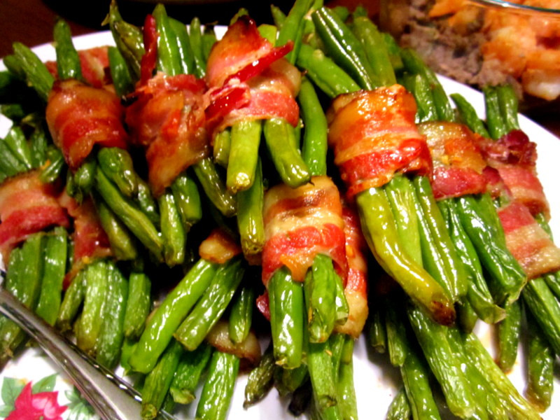 Vegetable Side Dish To Serve With Prime Rib  Red Kitchen Recipes Prime Rib Roast