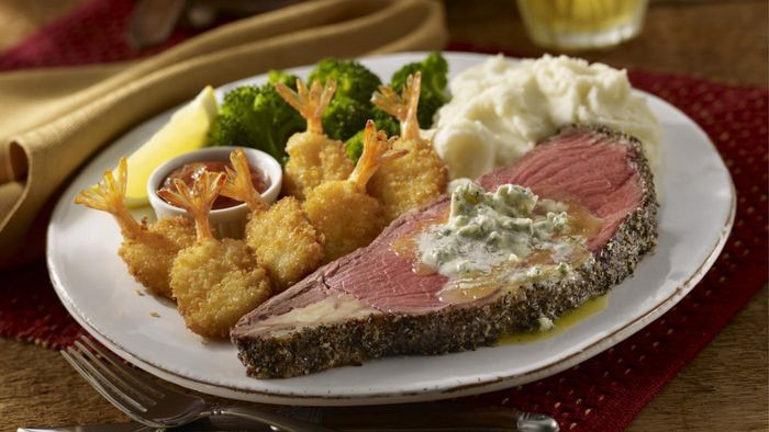 Vegetable Side Dish To Serve With Prime Rib  What Are Some Good Side Dishes to Go With Prime Rib