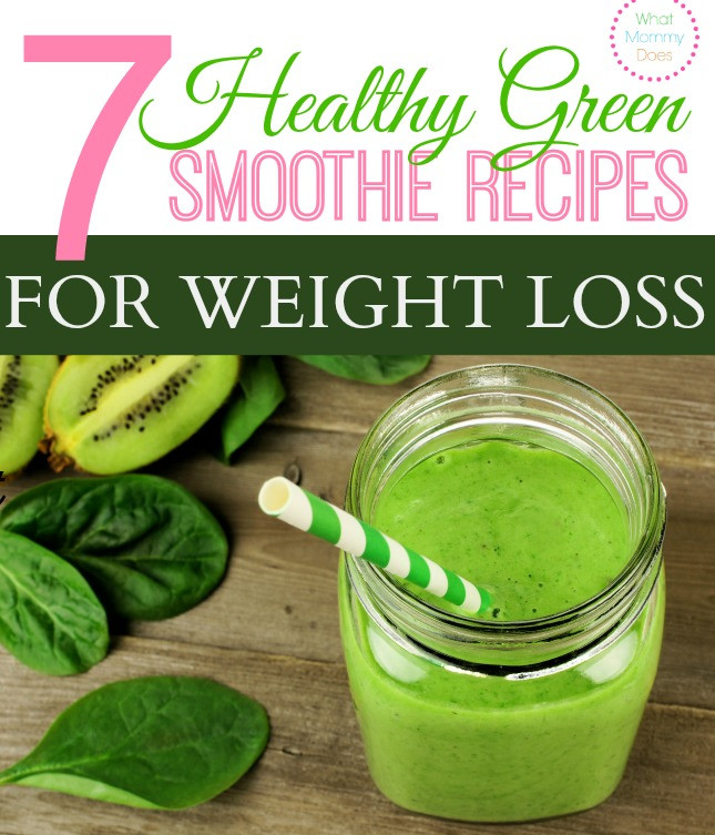 Vegetable Smoothie Recipes For Weight Loss  Slow Carb Diet Weight Loss Smoothies With Spinach