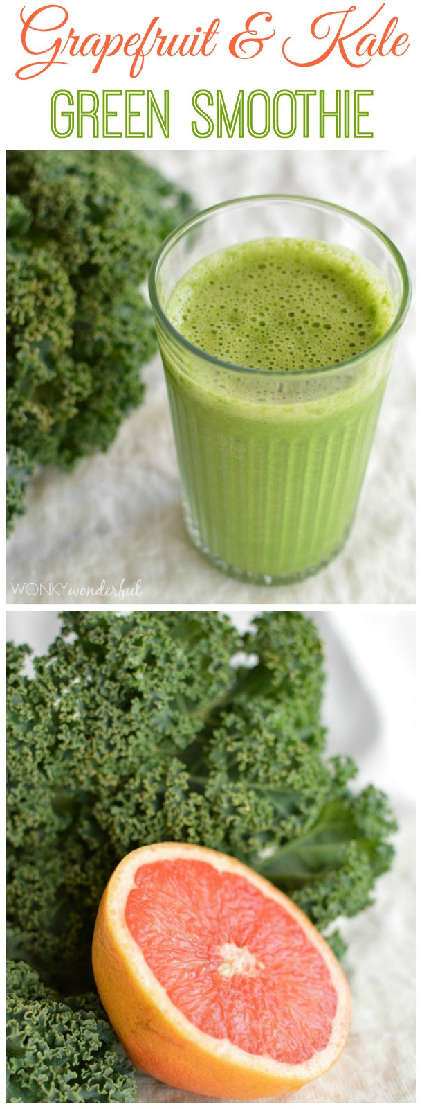 Vegetable Smoothie Recipes  ve able only smoothie