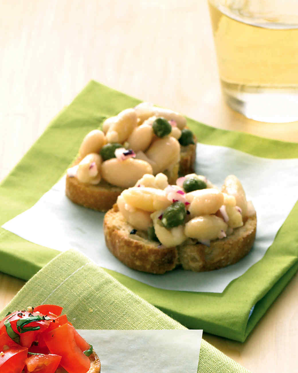 Vegetarian Appetizer Recipes  Ve arian Appetizer Recipes