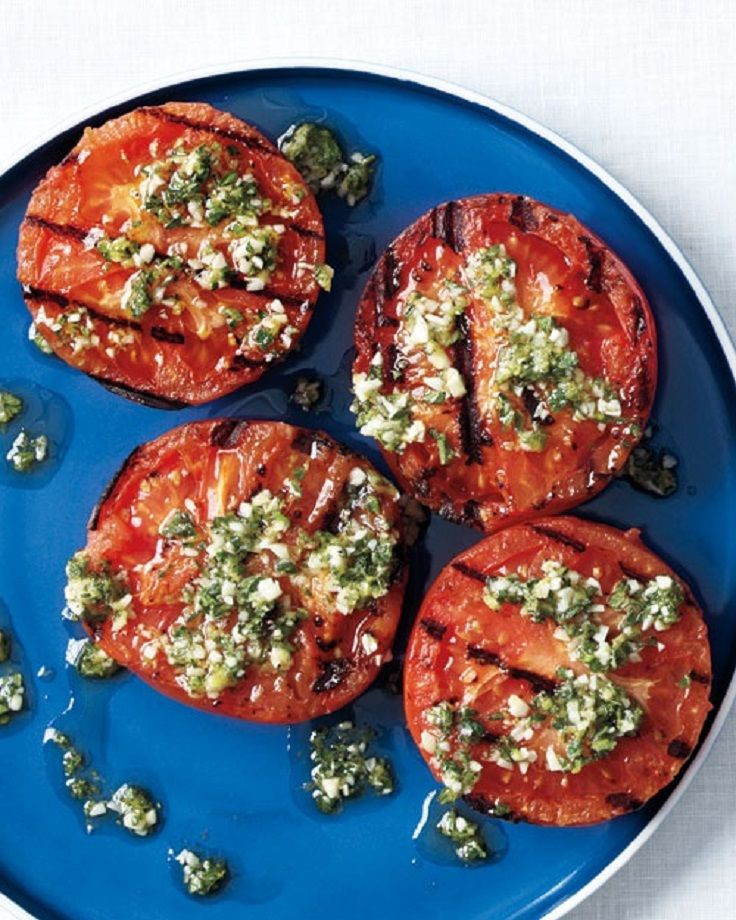 Vegetarian Bbq Recipes  Top 10 Best Vegan BBQ Recipes