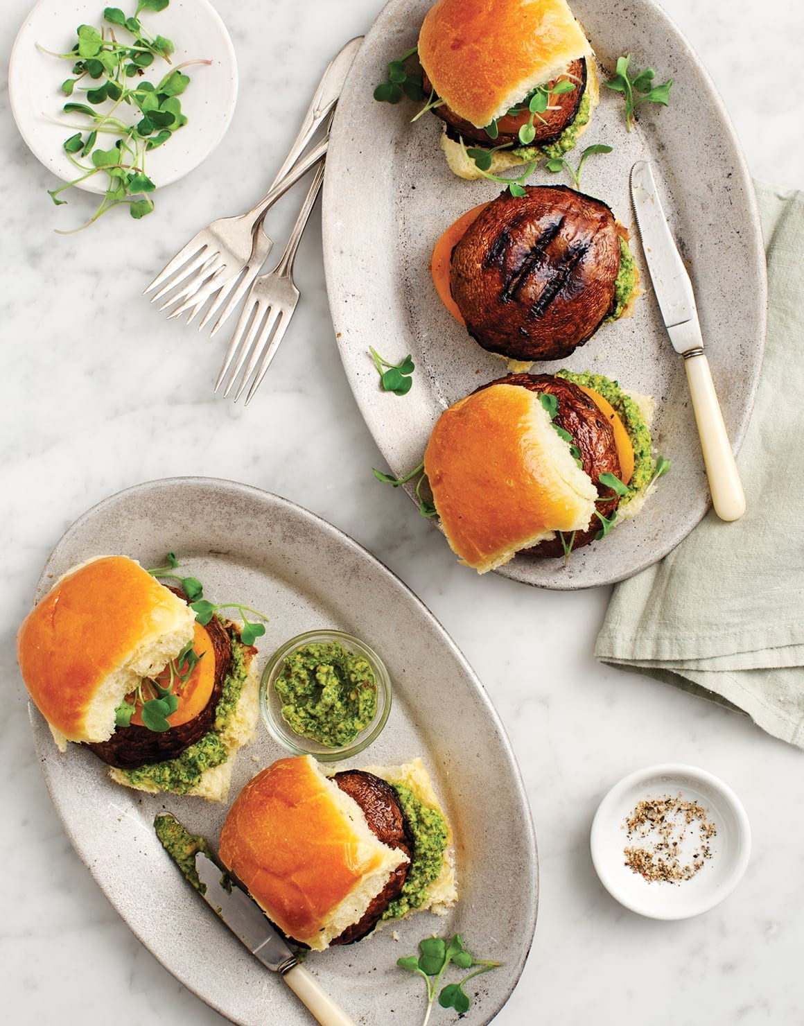 Vegetarian Bbq Recipes  Ve arian & Vegan Grilling Recipes Love and Lemons