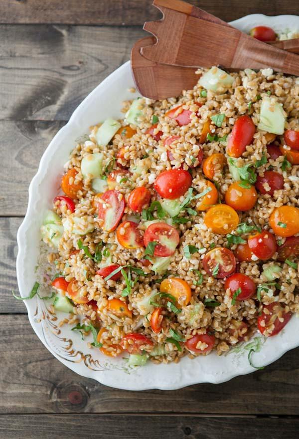 Vegetarian Dinner Recipes  20 Delectable Ve arian Dinner Recipes Ideas Easyday
