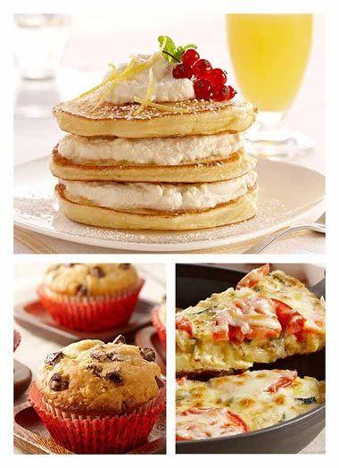 Vegetarian Easter Brunch Recipes  Ve arian Easter Brunch stuff I want to eat