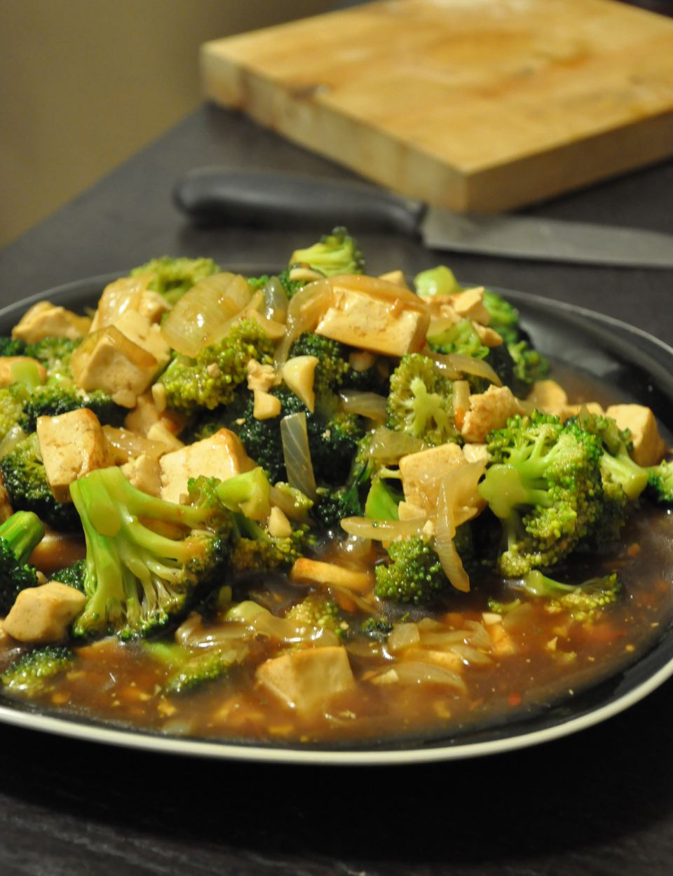 Vegetarian Entree Recipes  12 Best Top Rated Ve arian Recipes
