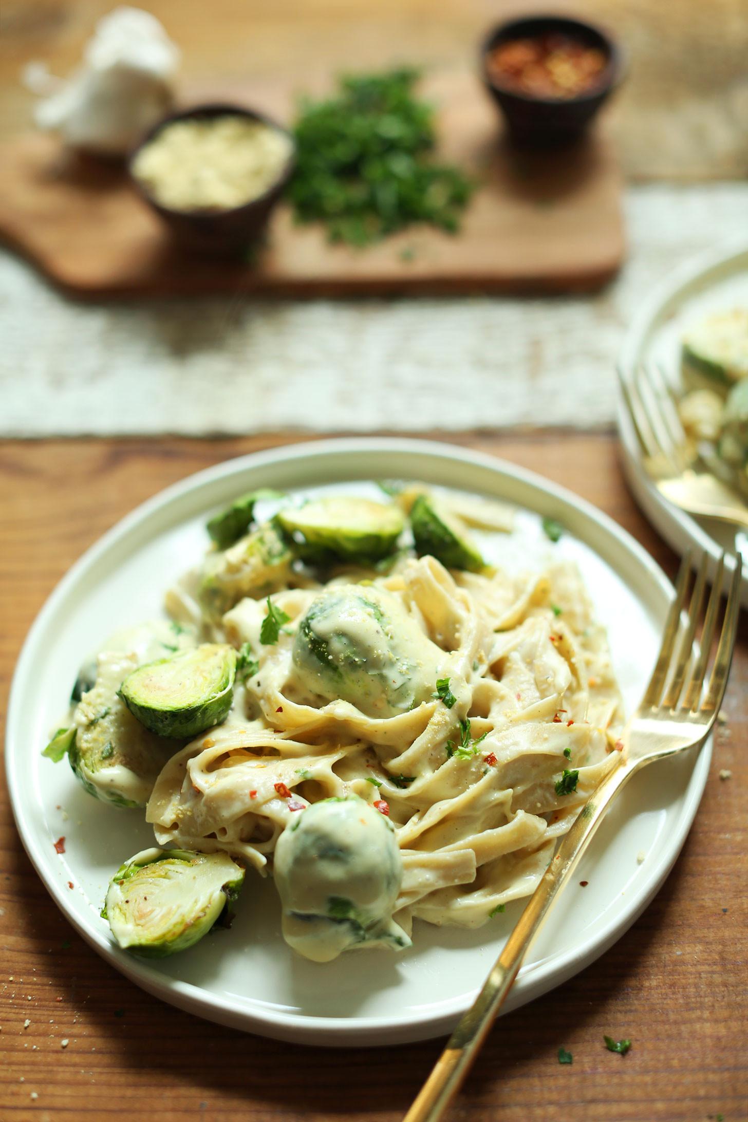 Vegetarian Entree Recipes  Holiday Entree Recipes