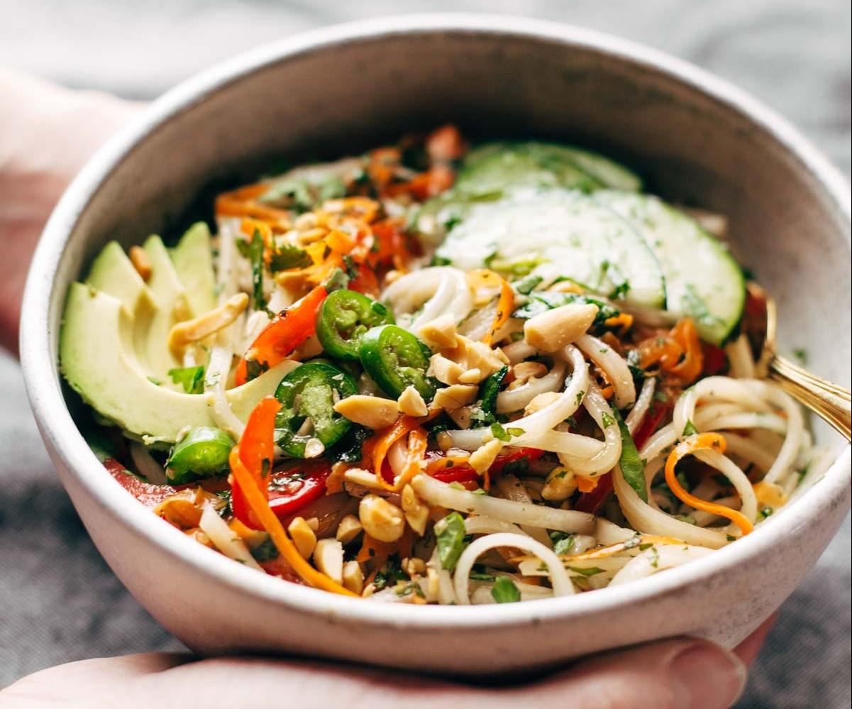 Vegetarian Entree Recipes  High Protein Ve arian Meals Menus & Recipes