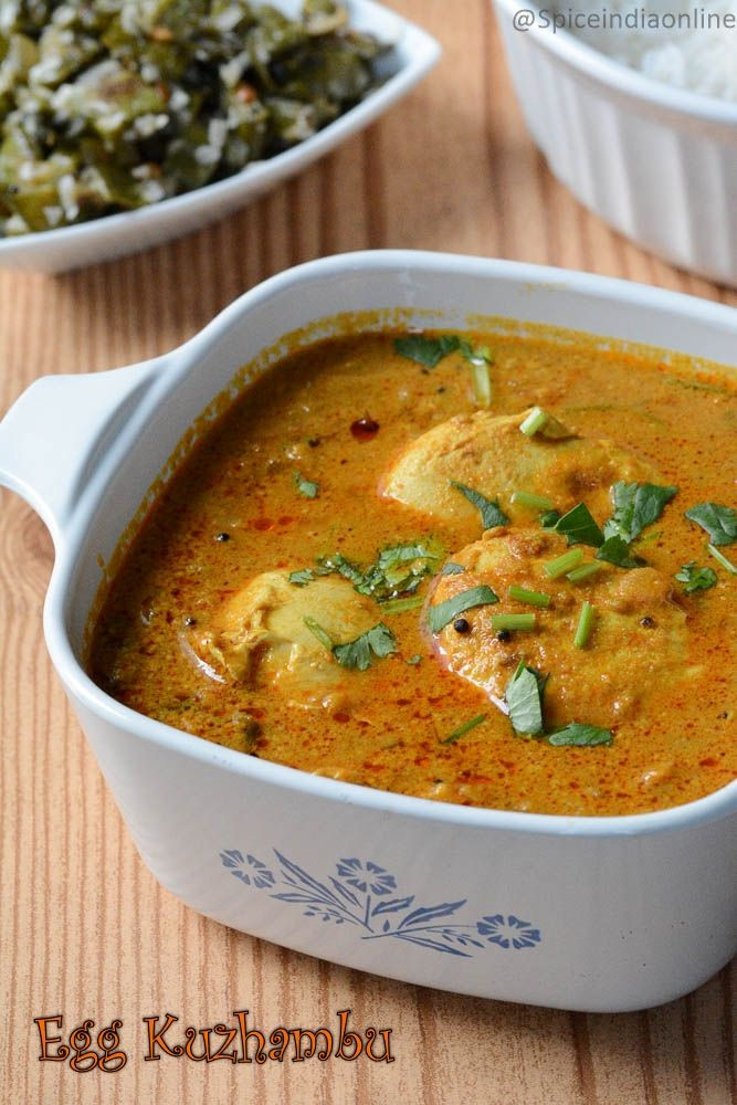 Vegetarian Gravy Recipe  32 best Non Ve arian Gravy Curry Recipes images on