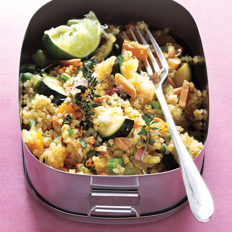 Vegetarian Main Dishes  Vegan Main Dish Recipes