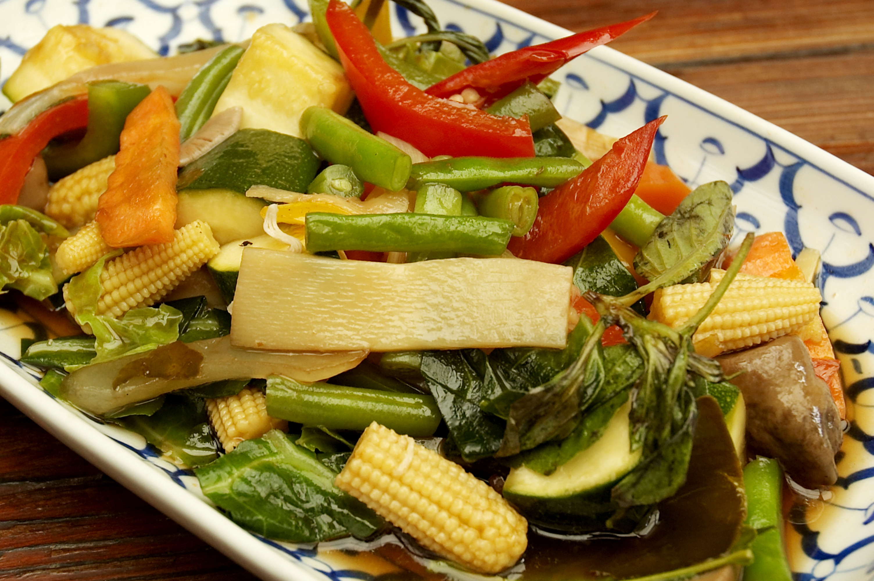 Vegetarian Main Dishes  Enamour Thanskgiving Ve arian Thanksgiving Dishes That