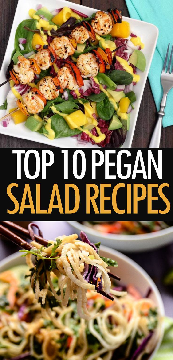 Vegetarian Paleo Diet  24 best images about Pegan Paleo Vegan on Pinterest