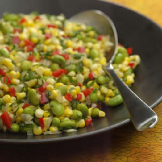 Vegetarian Side Dishes Recipes  Recipes for Ve able Side Dishes
