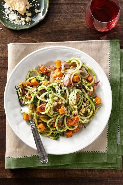 Veggie Dinner Ideas  Tasty Ve arian Recipes for Dinner – Best Luxury Site