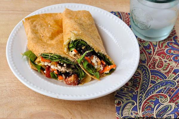 Veggie Dinner Ideas  20 Delectable Ve arian Dinner Recipes Ideas Easyday