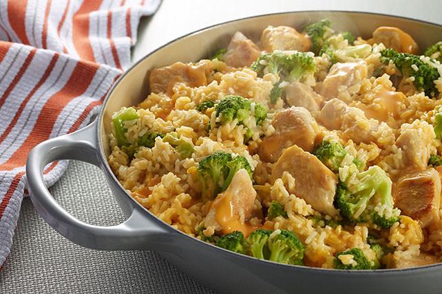 Velveeta Broccoli Rice Casserole  broccoli rice casserole velveeta
