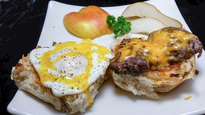Venison Breakfast Sausage Recipe  venison breakfast sausage