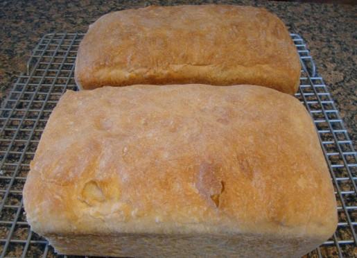Virginia Bread And Breakfast  1852 Jacob Swartz House Bed & Breakfast