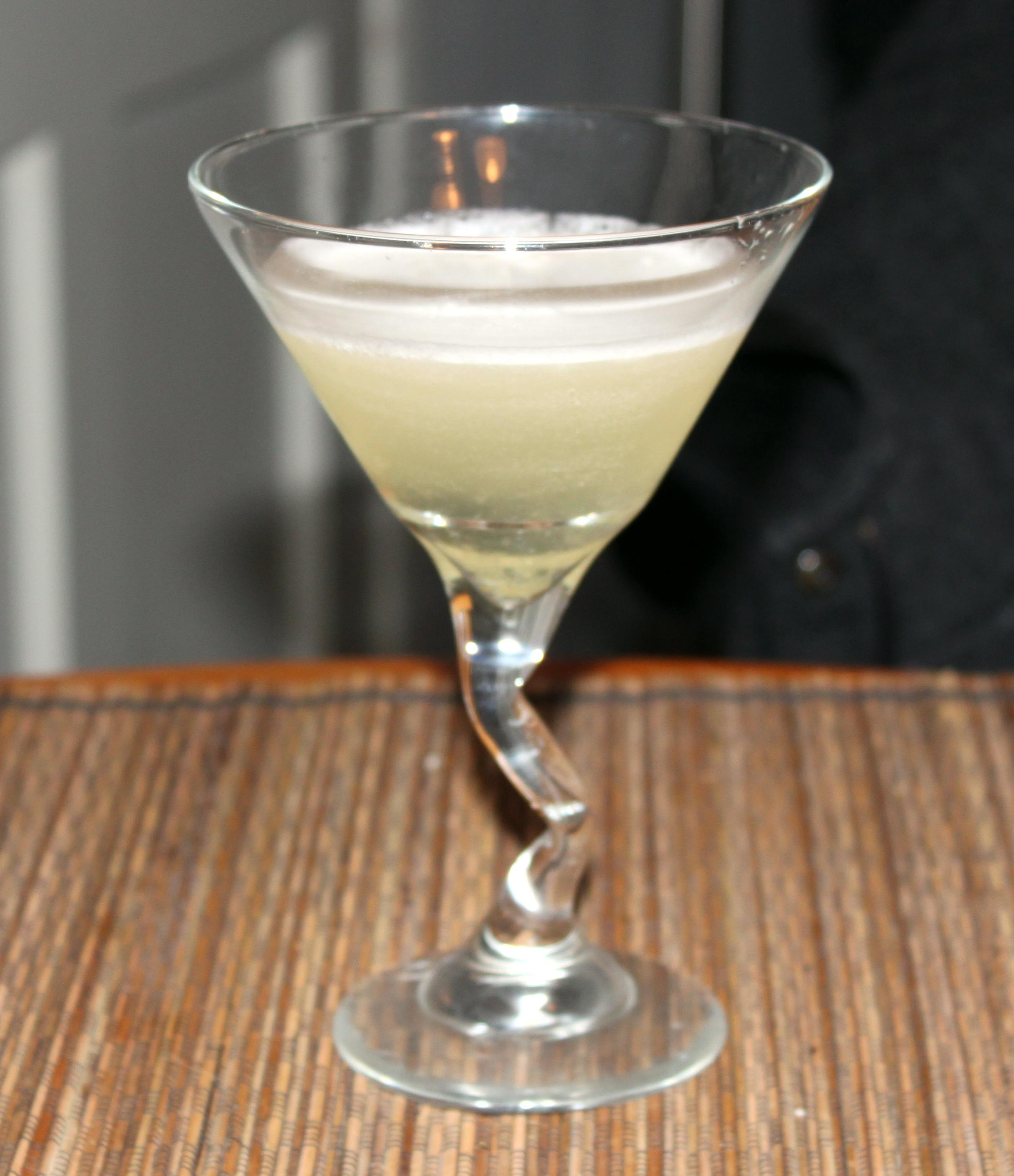 Vodka And Pineapple Juice Drinks  Easy Homemade Pineapple Vodka