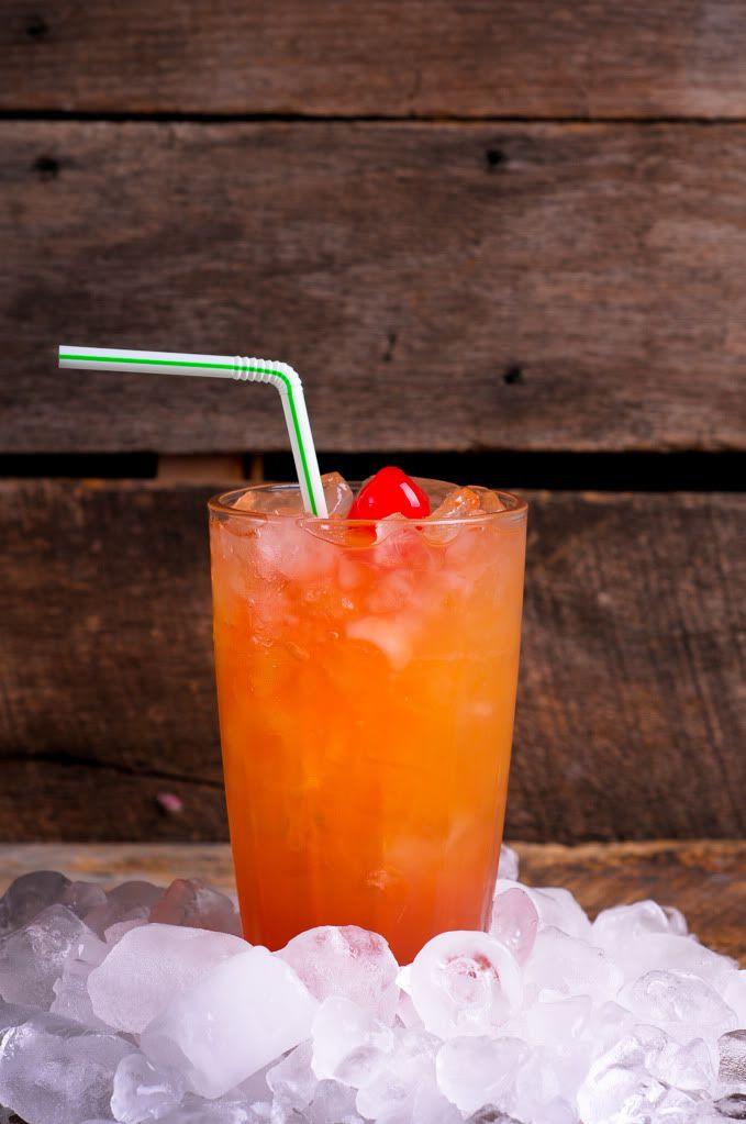 Vodka And Pineapple Juice Drinks  Tootie Fruity vodka triple sec grenadine or cranberry