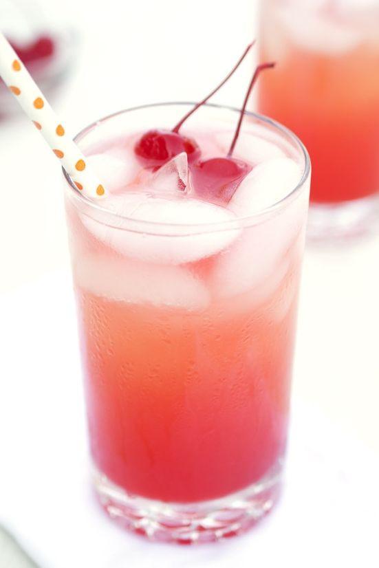 Vodka And Pineapple Juice Drinks  Pineapple Juice Drinks Pinterest te