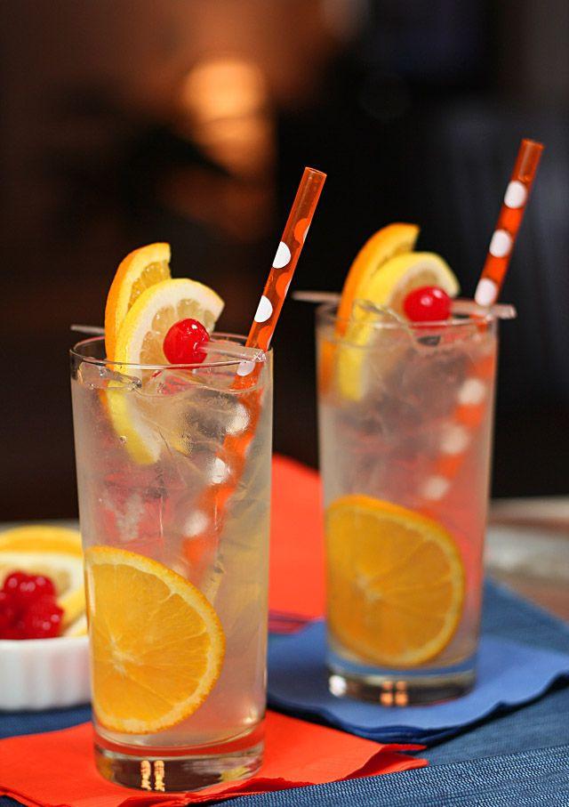 Vodka Collins Drinks  Best 25 Tom collins ideas on Pinterest