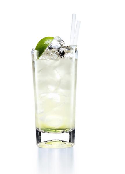 Vodka Collins Drinks  Vodka Collins Cocktail Recipe