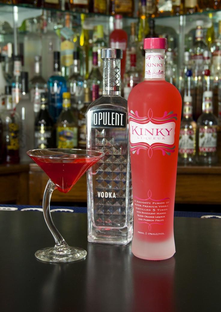 Vodka Drinks Mix  53 best Opulent Vodka Drinks images on Pinterest