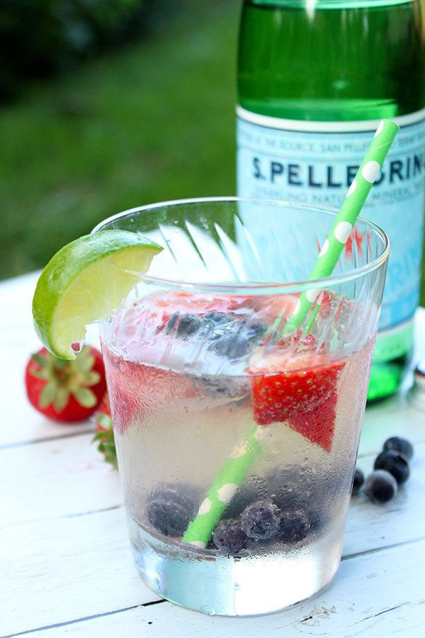 Vodka Drinks Mixers  Best 25 Low calorie vodka drinks ideas on Pinterest