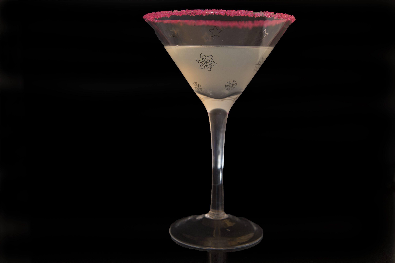 Vodka Drinks Mixers  Most Popular Vodka Drinks for Women