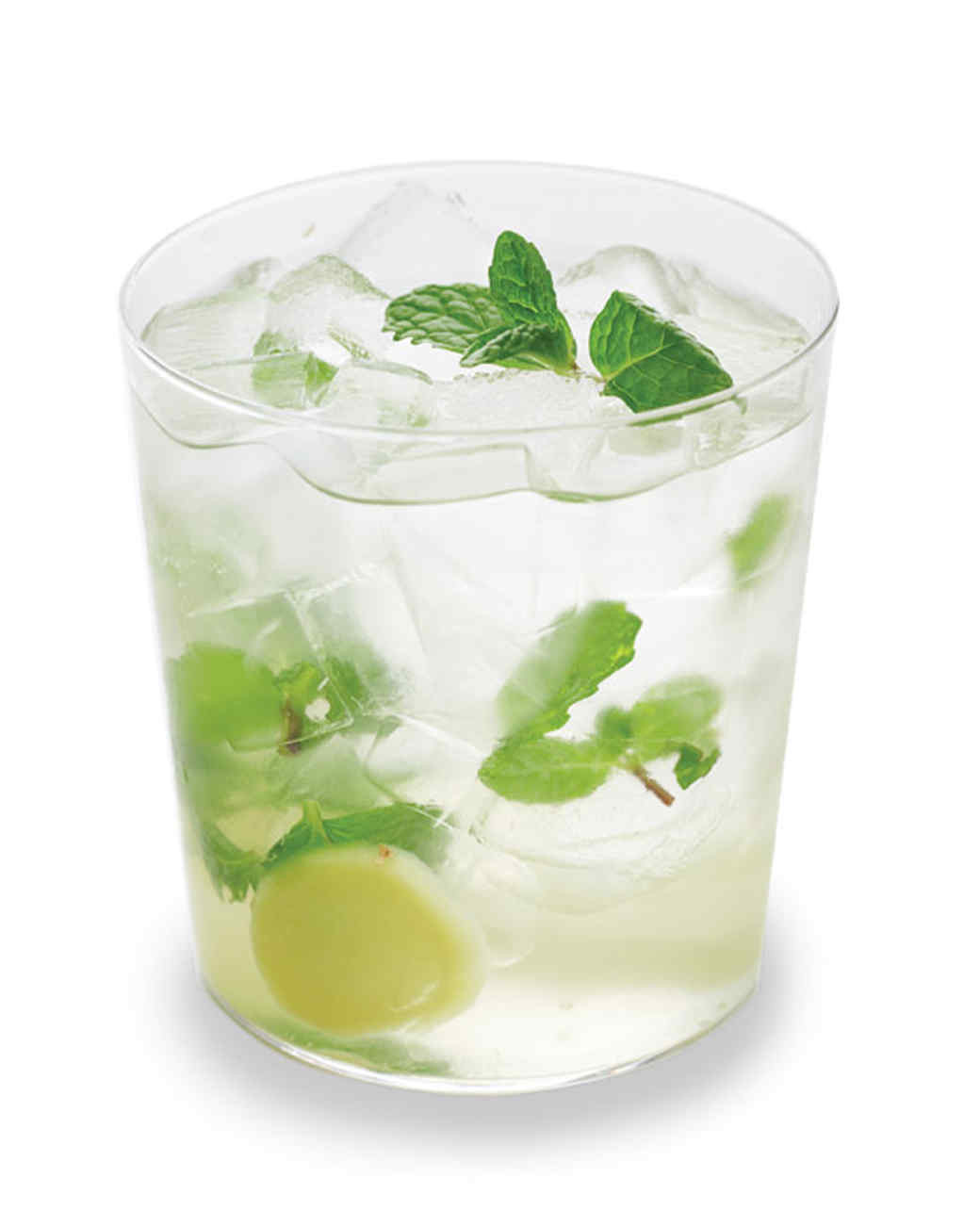 Vodka Drinks Mixers  25 Vodka Cocktails You ll Want to Make Again and Again