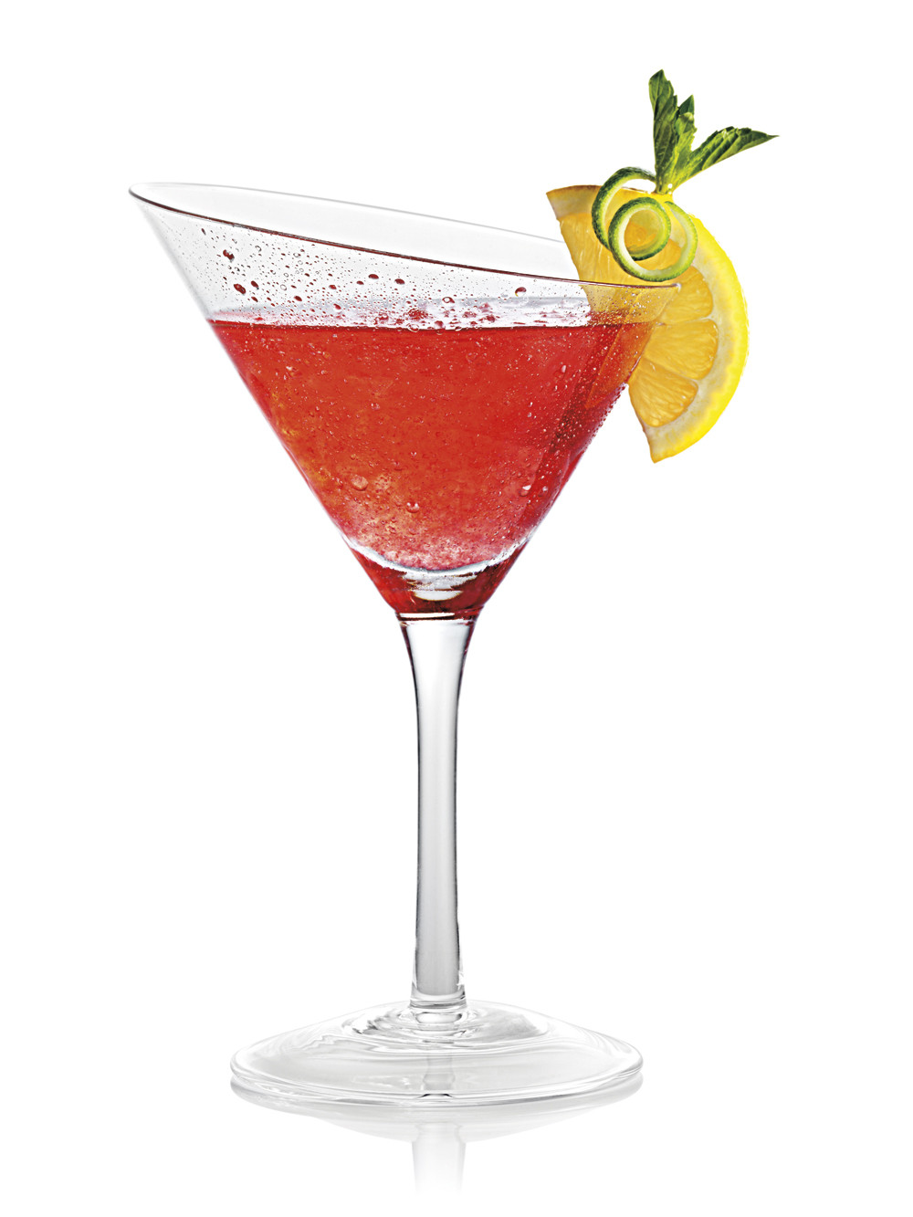 Vodka Drinks Mixers  BevMo and Pinnacle Vodka Low Cal Cocktail Recipes for
