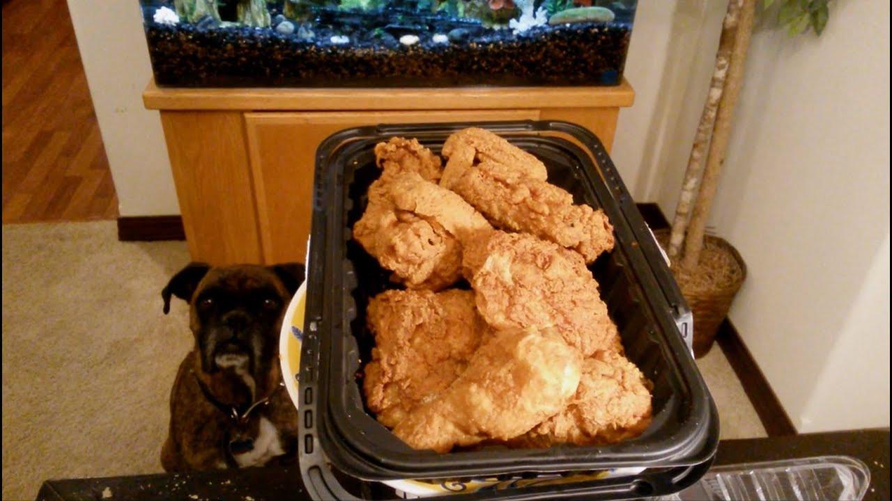 Walmart Fried Chicken Prices  walmart 100 piece fried chicken prices