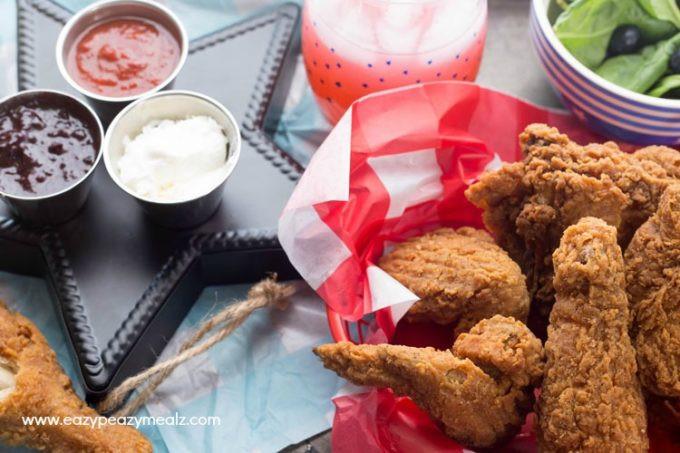 Walmart Fried Chicken Prices  walmart fried chicken 100 pieces
