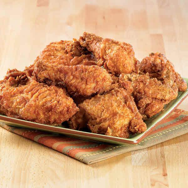 Walmart Fried Chicken Prices  Walmart Portrait Studio Prices • Wally World Prices