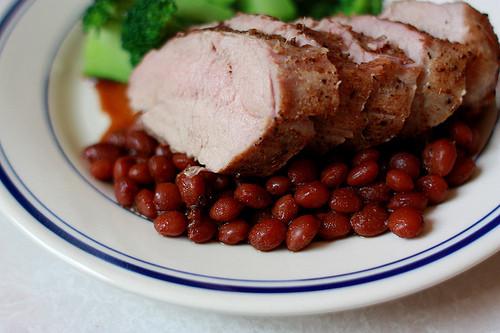 Ways To Cook Pork Loin  WAYS TO COOK PORK TENDERLOIN WAYS TO COOK 90CM GLASS