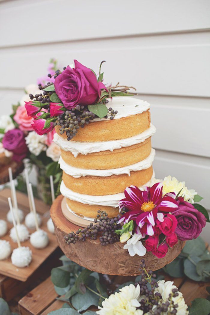 Wedding Dessert Ideas  Wedding Dessert Table Ideas MODwedding