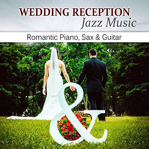 Wedding Dinner Music  Amazon Wedding Dinner Background Music Jazz Music