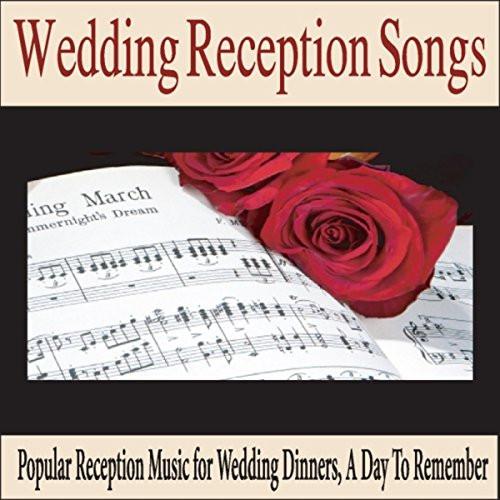 Wedding Dinner Music  Amazon Fields of Gold Wedding Dinner Music Robbins